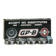 Подшипники Independent GP-B