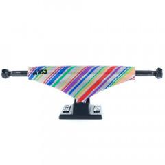 Подвески для скейтборда Theeve CSX Rainbow