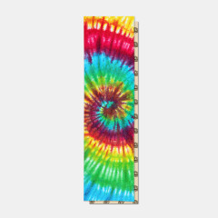 Шкурка dipGRIP Tie-Dye 2