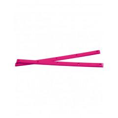 Борд-рейлы Pig - Pink