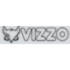Vizzo