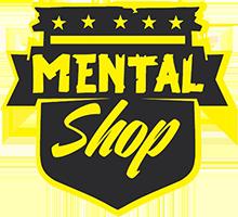 MentalShop Чебоксары